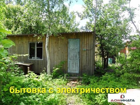 Участок в Келколово - Фото 4