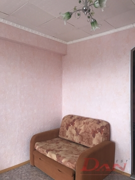 Комнаты, ул. Салютная, д.23 - Фото 2