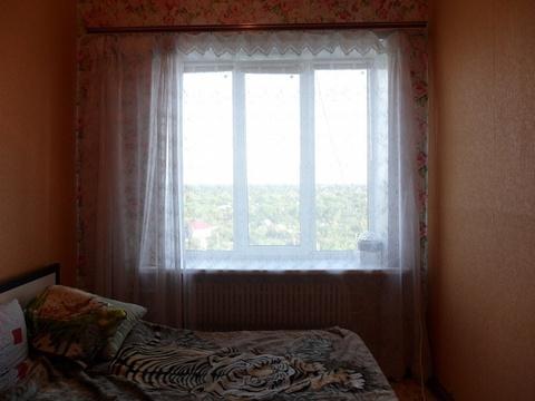 Продается квартира г Тамбов, ул Московская, д 2а - Фото 2