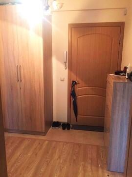 Сдается 2-хкомнатная квартира возле метро Киевская - Фото 5