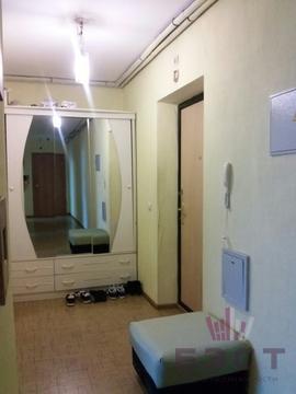Квартира, Белинского, д.169 к.А - Фото 5