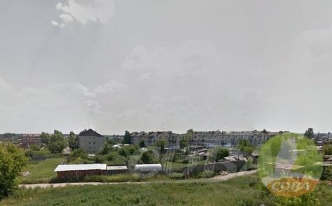 Продажа квартиры, Тугулым, Тугулымский район, Ул. Молодежная - Фото 5