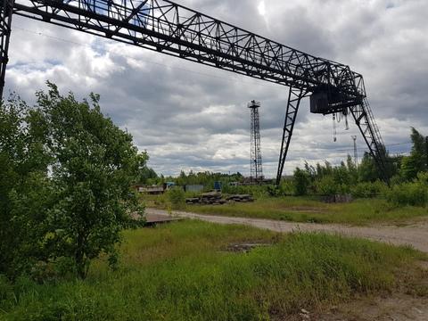 Сдается склад ул. Тельнова - Фото 3