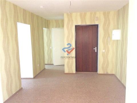 Квартира по адресу ул. Мушникова, д. 27 - Фото 5