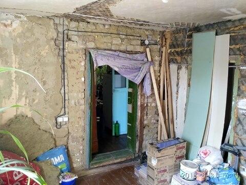 Дом в Агафоновке - Фото 4