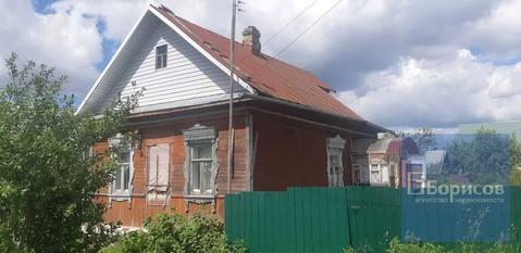 Объявление №50049254: Продажа дома. Малоярославец