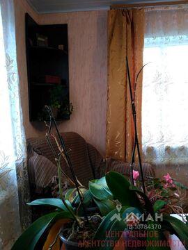Продажа дома, Коченево, Коченевский район, Ул. Крылова - Фото 1