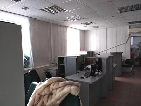 Объявление №58677935: Продажа помещения. Екатеринбург, ул. Азина, дом 42, литера А,