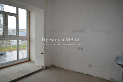 Продажа квартиры, Нижневартовск, Куропаткина проезд - Фото 5