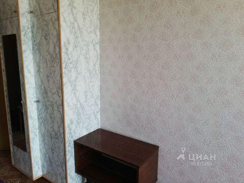 Аренда комнаты, Белгород, Ул. Чапаева - Фото 1