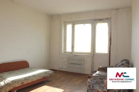 Продаю просторную 1-ком квартиру в Московской области, г.Щелково - Фото 3
