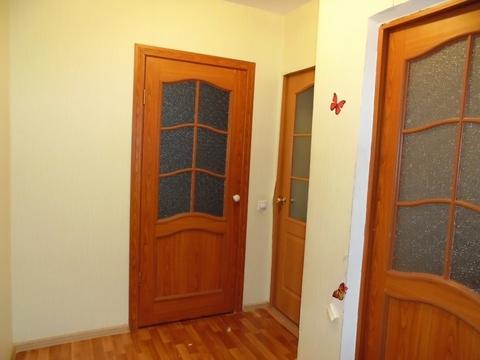 Продам 1-комнатную квартиру р-н унц - Фото 3