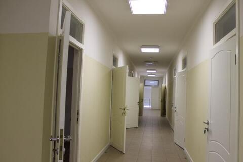Особняк 3 этажа 1644 кв.м без комиссии м.киевская - Фото 3