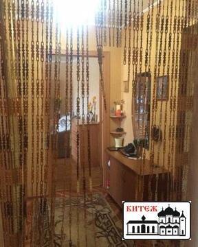 Продается двухкомнатная квартира на ул. Генерала Попова - Фото 1