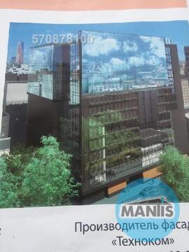 Продаются апартаменты в ЦАО, от метро Маяковская 5 минут ходьбы, 1 и 2 - Фото 1