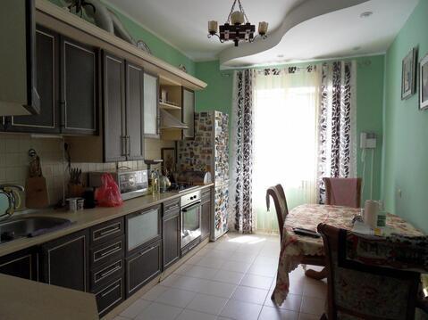 Дом в центре Евпатории - Фото 1