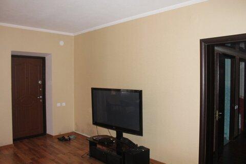 Купить просторный, современный для жизни и отдыха с мебелью и ремонтом - Фото 2