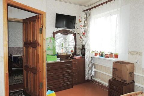 Продажа дома, Кустовое, Яковлевский район, Белгородская 31 - Фото 3