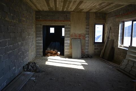 Предлагаю купить дом в центре Новороссийска (ул. Леселидзе) - Фото 3