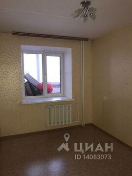 Продажа квартиры, Хабаровск, Инский пер. - Фото 2