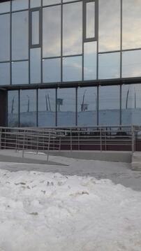 Продажа офиса, Иркутск, 1-Советский - Фото 4