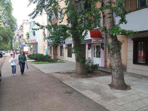 Коммерческая недвижимость, пр-кт. Победы, д.65 к.А - Фото 3