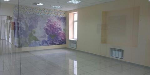 Сдается офис, Чехов, 20м2 - Фото 4