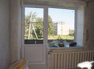 Продажа квартиры, Сухоногово, Костромской район, Площадь Советская - Фото 2