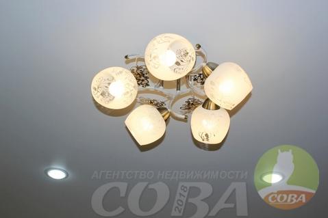 Продажа квартиры, Сочи, Ул. Школьная - Фото 5