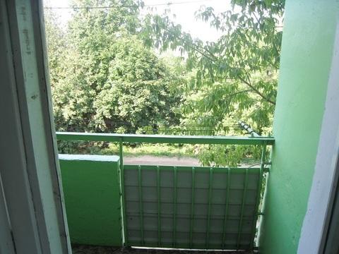 Продам комнату в общежитии г.Кимры, ул. Панферова, д.10 (район Заречье - Фото 5