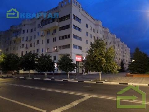 3 350 000 Руб., 2-х км кв 60м2 Гражданский пр. 33, Купить квартиру в Белгороде по недорогой цене, ID объекта - 323534225 - Фото 1