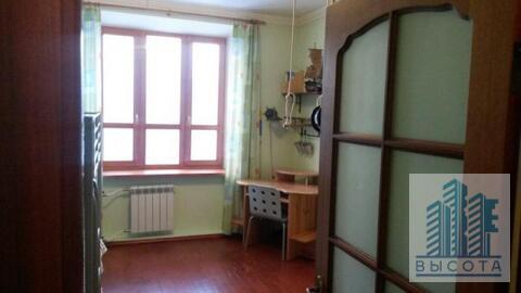 Аренда квартиры, Екатеринбург, Ул. 8 Марта - Фото 3