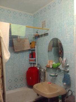 Квартира, Победы, д.65 к.А - Фото 2