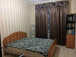 Аренда квартиры посуточно, Новый Уренгой, Ул. Геологоразведчиков - Фото 2