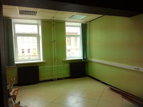 Сдам офис на жиделева1 - Фото 1
