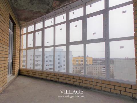 К продаже предлагается современная 4-х комнатная квартира в самом . - Фото 5