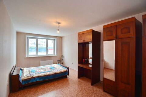 Продам комнату в 5-к квартире, Новокузнецк город, улица Тореза 91б - Фото 2