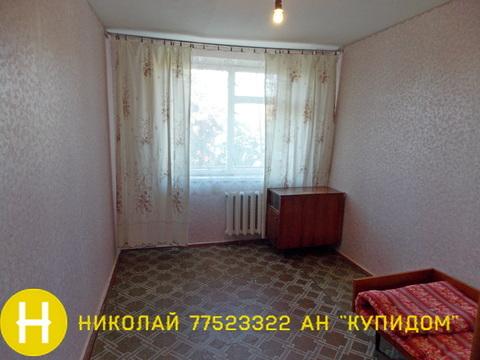 Продается 3 комнатная квартира на Балке. Площадь 64 м.кв. - Фото 2