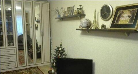 Продаётся 1-ком кв в Подмосковье, город Раменское - Фото 1