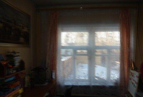 Продажа дома, Иваново, 1-я Первомайская улица - Фото 1