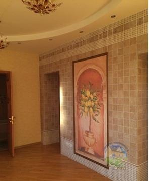 Продам 3-х комн. квартиру в г. Мытищи - Фото 1