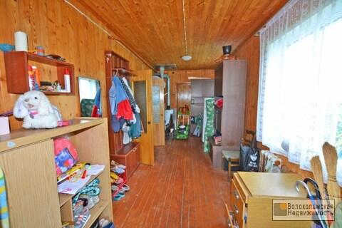 Жилой дом в Волоколамске - Фото 4