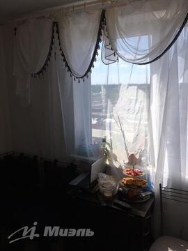 Продажа квартиры, Зеленоград, м. Пятницкое шоссе, 16-й - Фото 3