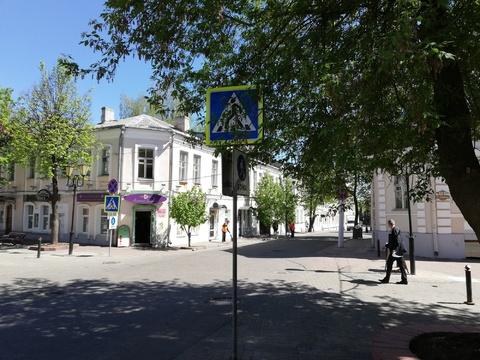 Квартира в историческом центре Витебска, Беларусь - Фото 4