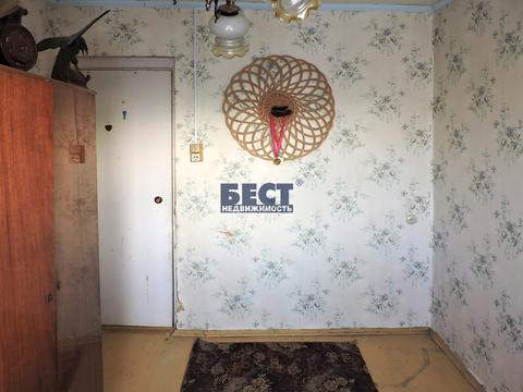 Трехкомнатная Квартира Область, улица Рабочая , д.6, Речной вокзал, до . - Фото 5