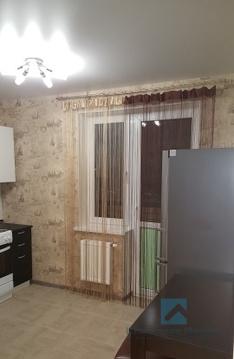 Аренда квартиры, Краснодар, Улица Героев-Разведчиков - Фото 3
