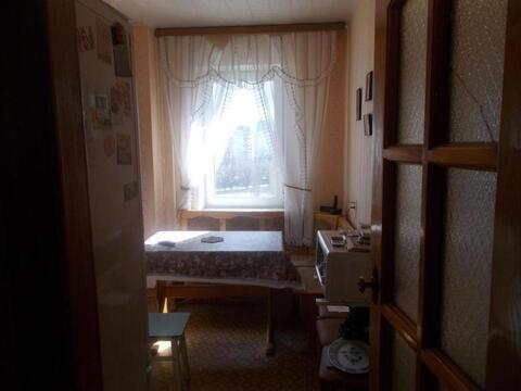 Продажа квартиры, Старый Оскол, Солнечный мкр - Фото 3