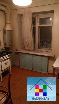 Продажа квартиры, Химки, Ленинский пр-кт. - Фото 2