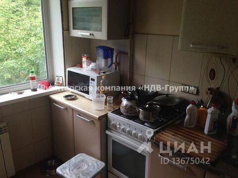Аренда комнаты, Хабаровск, Ул. Пушкина - Фото 2