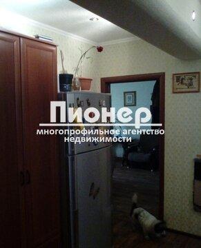 Продажа квартиры, Нижневартовск, Победы Проспект - Фото 4